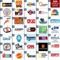 原裝進口DREAM 國外衛星電視節目組合(含安裝)