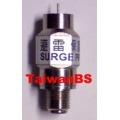 TaiwanBS 衛星同軸電纜-- 避雷器