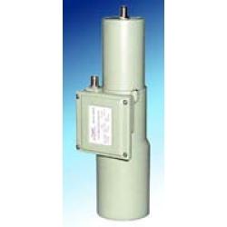 KU/C 雙波段雙極化二輸出LNB集波器(PBI 4200)