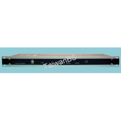 機房工程用--TaiwanBS 19U機櫃標準型頻道產生器