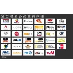 TaiwanBS@高畫質衛星電視(台灣DISHHD)